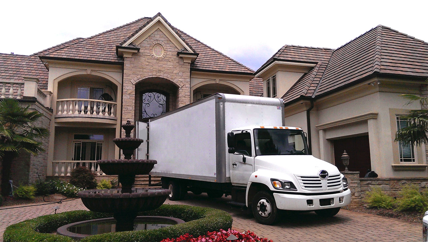 Utah Moving Company:  Tips For A Successful Move