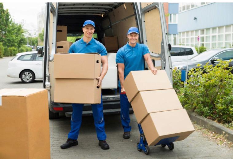 Hiring a Utah Moving Company vs Moving Yourself