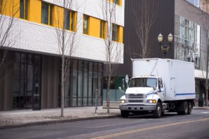 Why you should choose a local moving company