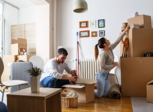 Things movers won't move: helpful tips for your moving preparation