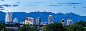 Are people moving to Utah? What you need to know