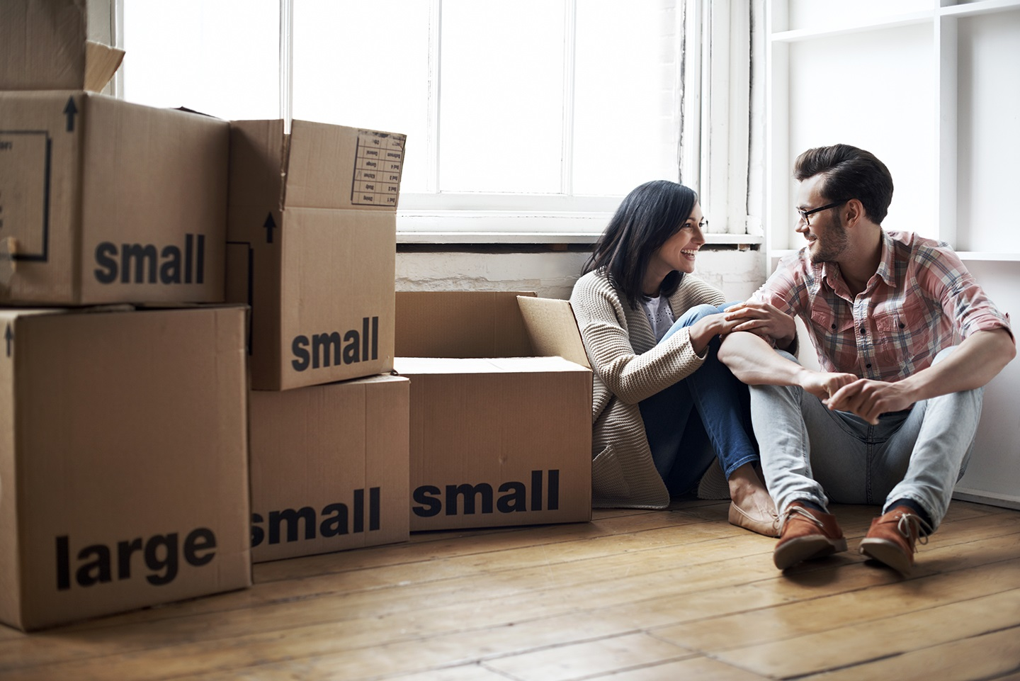 Moving to Utah Advice: How to Make a Smooth Transition