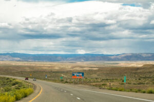 Moving to Utah: What to Expect